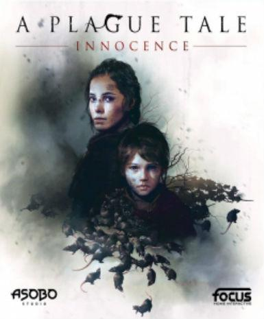 Image of A Plague Tale: Innocence