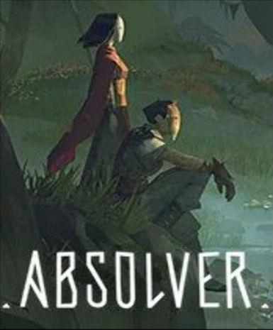 Image of   Absolver