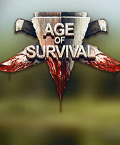 Image of Age of Survival